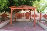 2023 Hermosa Vista Drive - Photo 45