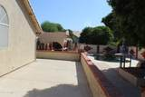 2023 Hermosa Vista Drive - Photo 46