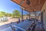 6330 Rancho Del Oro Drive - Photo 48