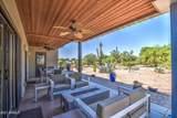 6330 Rancho Del Oro Drive - Photo 49
