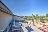 6330 Rancho Del Oro Drive - Photo 51