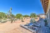 6330 Rancho Del Oro Drive - Photo 52
