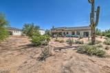 6330 Rancho Del Oro Drive - Photo 53