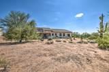 6330 Rancho Del Oro Drive - Photo 54
