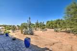 6330 Rancho Del Oro Drive - Photo 56