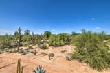 6330 Rancho Del Oro Drive - Photo 58