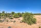 6330 Rancho Del Oro Drive - Photo 59