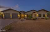 6330 Rancho Del Oro Drive - Photo 60