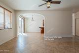 1633 Lacewood Place - Photo 11