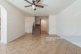 1633 Lacewood Place - Photo 12