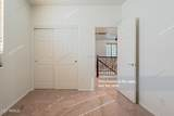 1633 Lacewood Place - Photo 17