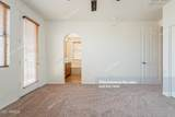 1633 Lacewood Place - Photo 19