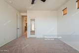 1633 Lacewood Place - Photo 20