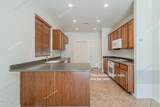 1633 Lacewood Place - Photo 4