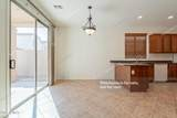 1633 Lacewood Place - Photo 8