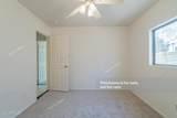 329 Del Rancho - Photo 20