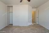 329 Del Rancho - Photo 21