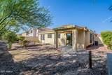 329 Del Rancho - Photo 7