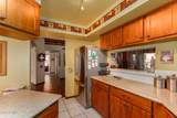 14472 Moccasin Trail - Photo 4