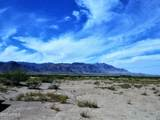 Three Triangle Ranches #38, 10 Acres - Photo 2