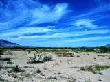 Three Triangle Ranches #38, 10 Acres - Photo 4