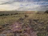 4475 Starlit Trail - Photo 10