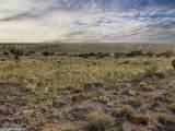 4475 Starlit Trail - Photo 11