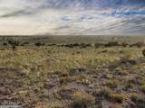 4475 Starlit Trail - Photo 14