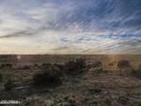 4475 Starlit Trail - Photo 15