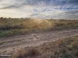 4475 Starlit Trail - Photo 16