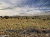 4475 Starlit Trail - Photo 17