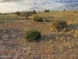 4475 Starlit Trail - Photo 19