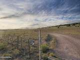 4475 Starlit Trail - Photo 2