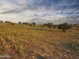4475 Starlit Trail - Photo 20