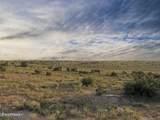 4475 Starlit Trail - Photo 3