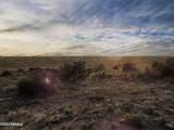4475 Starlit Trail - Photo 4