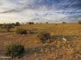4475 Starlit Trail - Photo 5