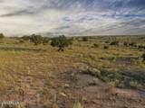 4475 Starlit Trail - Photo 6