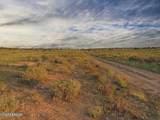 4475 Starlit Trail - Photo 7