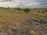 4475 Starlit Trail - Photo 8