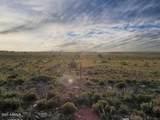 4475 Starlit Trail - Photo 9