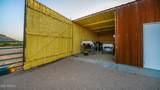 411 Venado Drive - Photo 35
