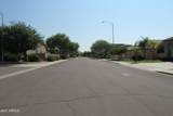 7131 Cottontail Lane - Photo 80