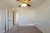 4255 Vista Avenue - Photo 13