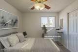 4255 Vista Avenue - Photo 3