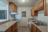 4255 Vista Avenue - Photo 4