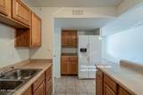 4255 Vista Avenue - Photo 8
