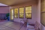 1161 Pinon Avenue - Photo 36