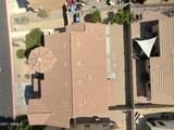 2261 Cochise Avenue - Photo 5