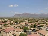 2261 Cochise Avenue - Photo 7